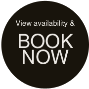 Book your accommodation now