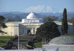 Wanganui Art Gallery